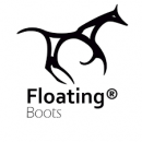 Floating-Boots